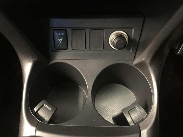 「トヨタ」「ヴァンガード」「SUV・クロカン」「静岡県」の中古車30