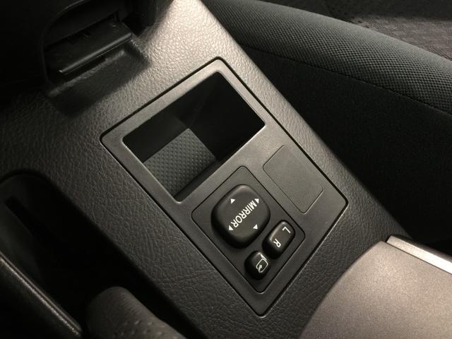 「トヨタ」「ヴァンガード」「SUV・クロカン」「静岡県」の中古車40