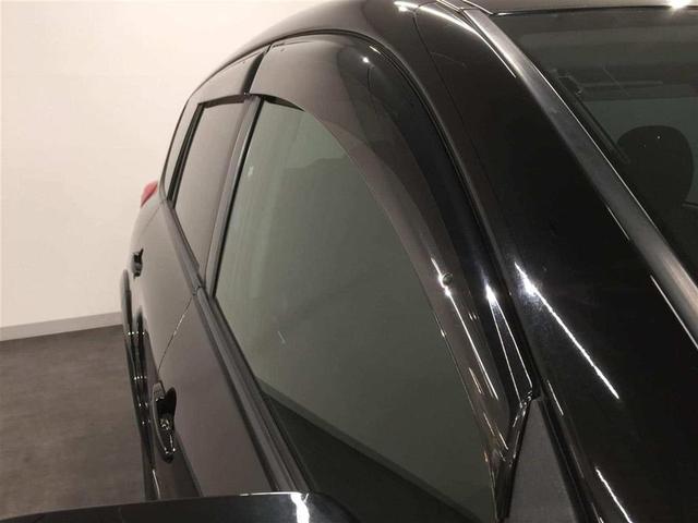 「トヨタ」「ヴァンガード」「SUV・クロカン」「静岡県」の中古車44