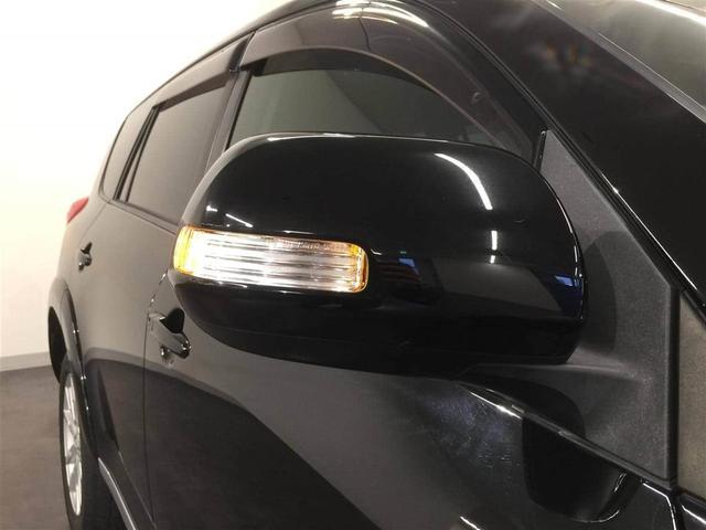 「トヨタ」「ヴァンガード」「SUV・クロカン」「静岡県」の中古車45