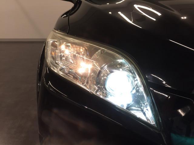 「トヨタ」「ヴァンガード」「SUV・クロカン」「静岡県」の中古車46