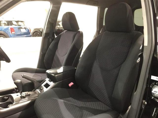 「トヨタ」「ヴァンガード」「SUV・クロカン」「静岡県」の中古車53