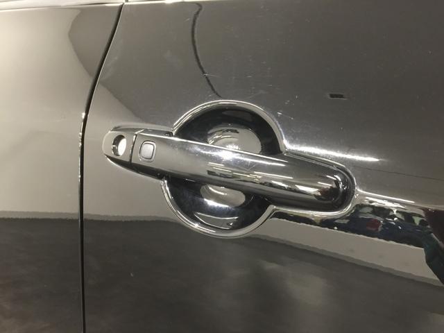「トヨタ」「ヴァンガード」「SUV・クロカン」「静岡県」の中古車58