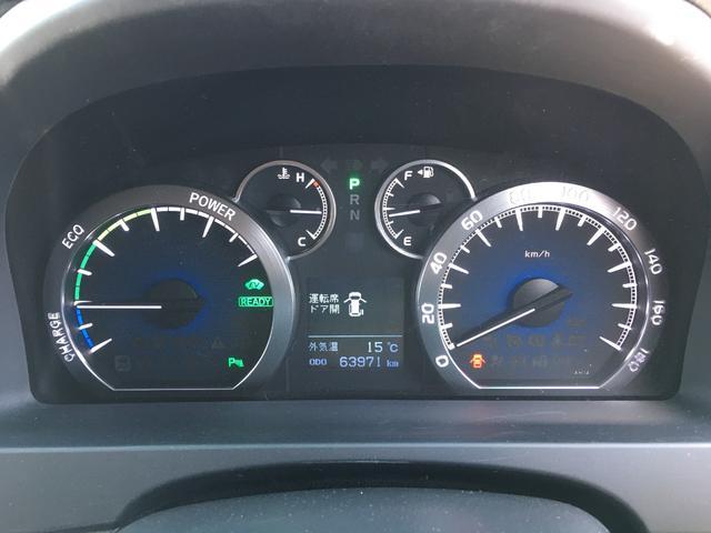 「トヨタ」「ヴェルファイア」「ミニバン・ワンボックス」「静岡県」の中古車19