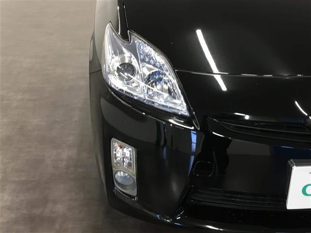 「トヨタ」「プリウス」「セダン」「静岡県」の中古車15