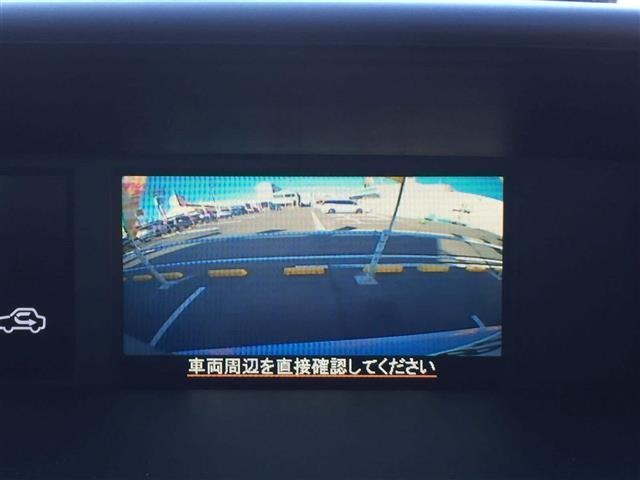 2.0i アイサイトVer3 バックカメラ レーダークルコン(4枚目)