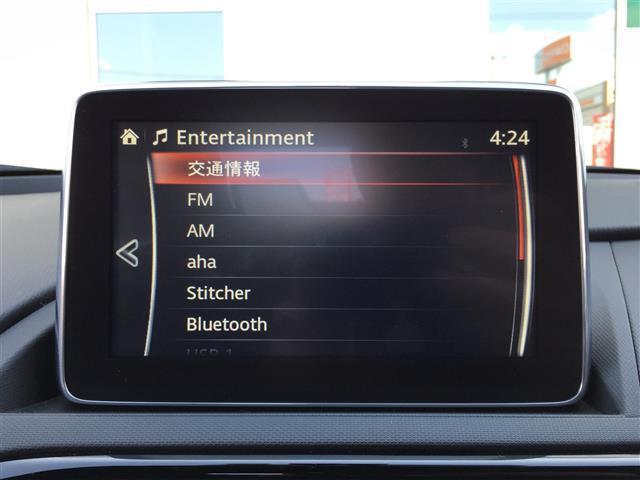 Sスペシャルパッケージ /純正SDナビ/フルセグ/CD/DVD/BT/AM/FM/USB/AUX/バックカメラ/社外ETC/純正LEDヘッドライト/純正16インチAW/エアロ/ステアリングスイッチ/6速MT/スマートキー(4枚目)