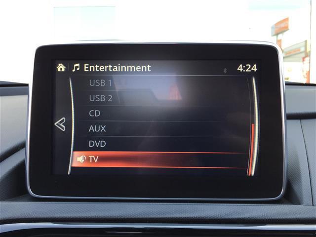 Sスペシャルパッケージ /純正SDナビ/フルセグ/CD/DVD/BT/AM/FM/USB/AUX/バックカメラ/社外ETC/純正LEDヘッドライト/純正16インチAW/エアロ/ステアリングスイッチ/6速MT/スマートキー(5枚目)