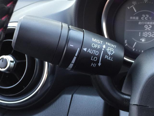 Sスペシャルパッケージ /純正SDナビ/フルセグ/CD/DVD/BT/AM/FM/USB/AUX/バックカメラ/社外ETC/純正LEDヘッドライト/純正16インチAW/エアロ/ステアリングスイッチ/6速MT/スマートキー(38枚目)