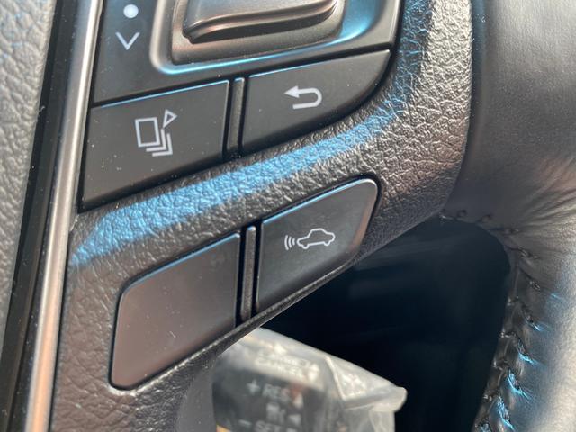 2.5S Cパッケージ プリクラッシュセーフティ 純正10インチメモリナビ バックカメラ 両側パワースライドドア パワーバックドア レーダークルーズコントロール LEDオートライト ハーフレザーシート ステアリングヒーター(15枚目)