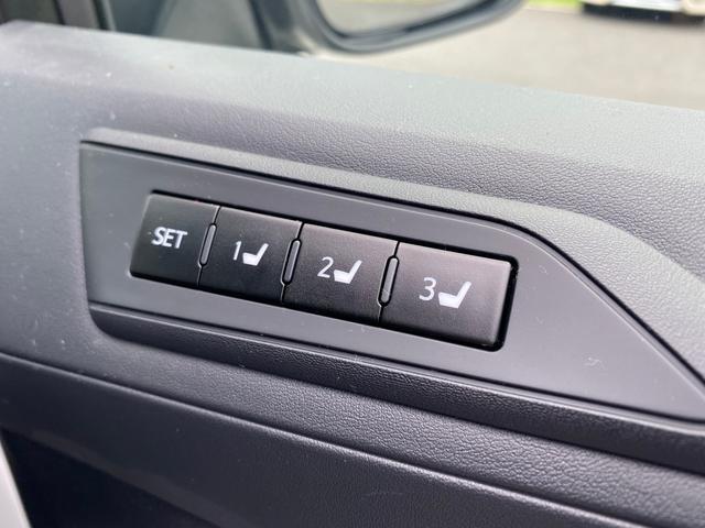 2.5S Cパッケージ プリクラッシュセーフティ 純正10インチメモリナビ バックカメラ 両側パワースライドドア パワーバックドア レーダークルーズコントロール LEDオートライト ハーフレザーシート ステアリングヒーター(22枚目)