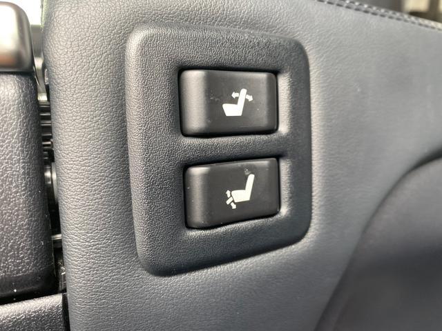 2.5S Cパッケージ プリクラッシュセーフティ 純正10インチメモリナビ バックカメラ 両側パワースライドドア パワーバックドア レーダークルーズコントロール LEDオートライト ハーフレザーシート ステアリングヒーター(25枚目)