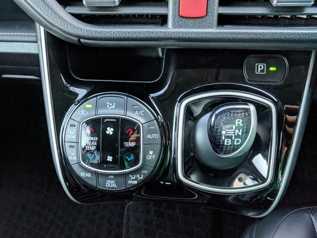 Gi 1オーナー SDナビフルセグ フリップダウンモニター(7枚目)