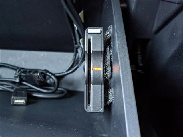 X Lパッケージ 衝突軽減 HDDナビフルセグTV Bカメラ(13枚目)
