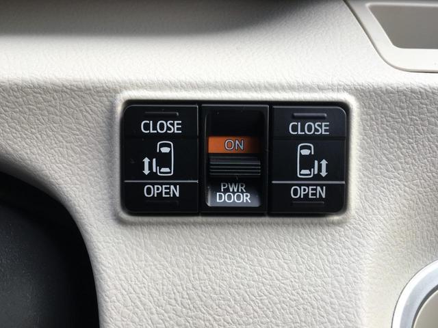 ◆アイドリングストップ◆停止中など一度エンジンをストップします!無駄な燃料を消費を抑えてくれます!