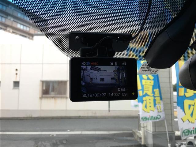 「トヨタ」「アルファード」「ミニバン・ワンボックス」「岐阜県」の中古車14