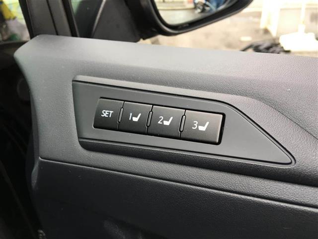 「トヨタ」「アルファード」「ミニバン・ワンボックス」「岐阜県」の中古車17
