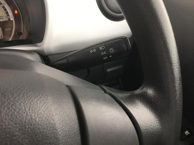 「スズキ」「ハスラー」「コンパクトカー」「岐阜県」の中古車4