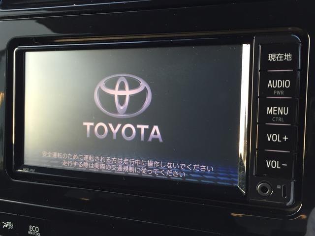 「トヨタ」「プリウス」「セダン」「岐阜県」の中古車25