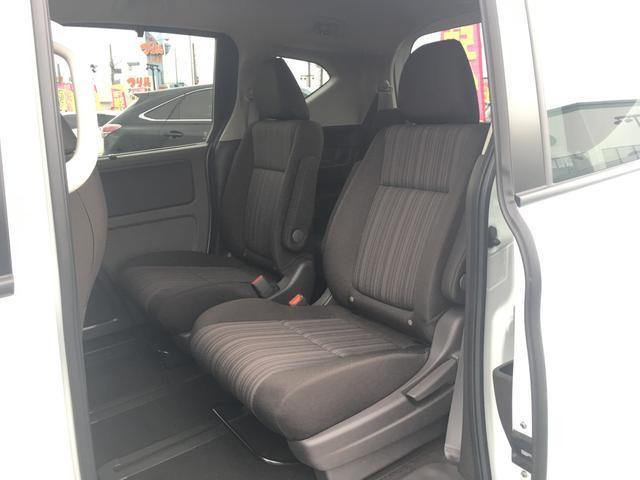 ◆各種オプション◆全車シートカバーもご用意しております!車内の雰囲気を変えてみませんか^^ご希望の際にはスタッフまでお申し付けください♪