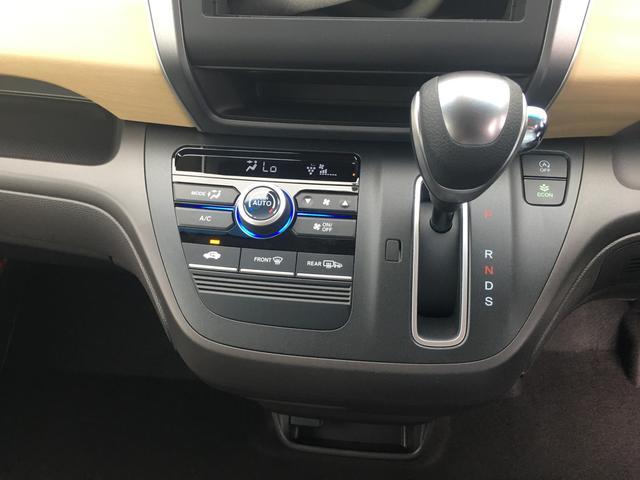 ◆シフト◆シフトも操作しやすく快適なドライブを楽しんでいただけます♪