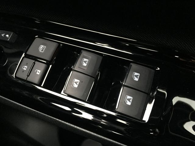 「トヨタ」「ヴォクシー」「ミニバン・ワンボックス」「岐阜県」の中古車31