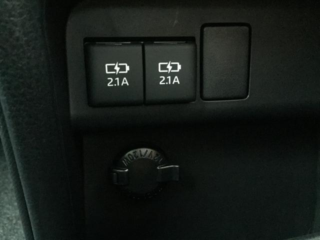 「トヨタ」「ヴォクシー」「ミニバン・ワンボックス」「岐阜県」の中古車33