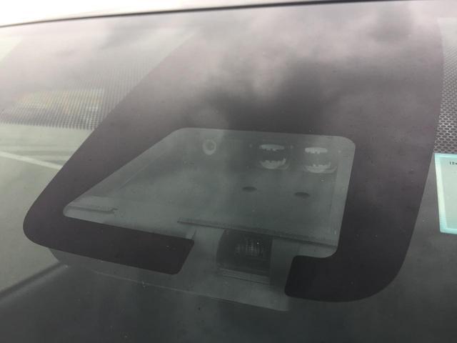 「トヨタ」「ヴォクシー」「ミニバン・ワンボックス」「岐阜県」の中古車40
