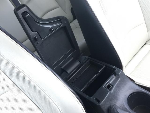 ◆修復歴車無し◆当店の在庫はスタッフの検査とは別で第三者機関に依頼して検査体制を厳重に行なっております。気になるお車も安心してお選び頂けます♪