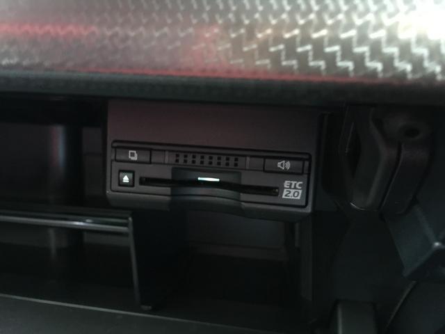 「レクサス」「CT」「コンパクトカー」「岐阜県」の中古車37