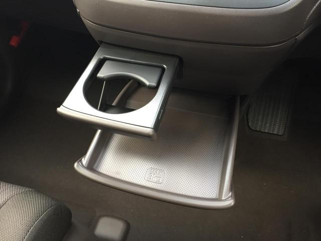 ◆内装の除菌消臭◆車内の細菌やカビを除去しニオイの元となる菌の抑制をします。様々な物質に直接反応して酸化・分解します!納車前クリーニングの人気の一つです!ご希望の際はスタッフまでお申し付けください。