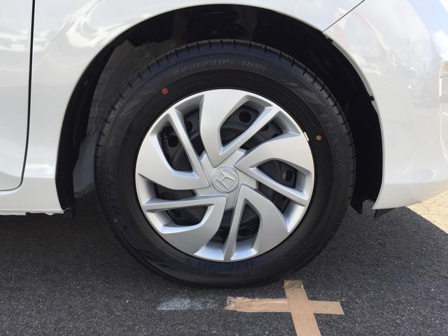 G ホンダセンシング 登録済未使用車 衝突軽減 両側パワスラ(18枚目)