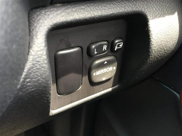 「トヨタ」「ハリアー」「SUV・クロカン」「岐阜県」の中古車19