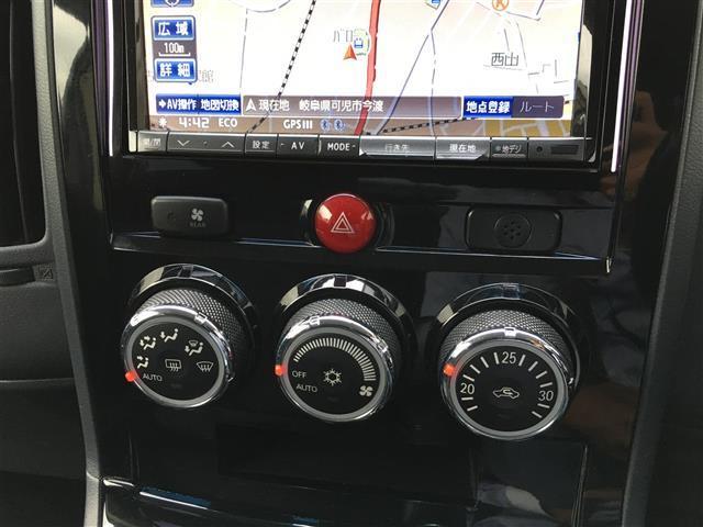 「三菱」「デリカD:5」「ミニバン・ワンボックス」「岐阜県」の中古車20