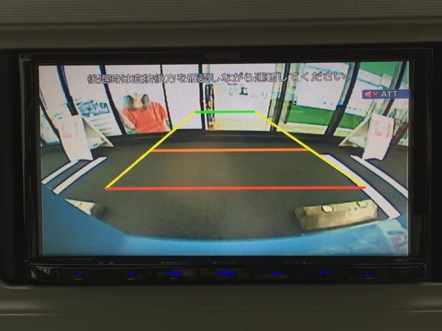 X SAIII 衝突被害軽減 メモリーナビ バックカメラ ステアリングスイッチ プッシュスタート スマートキー コーナーセンサー 横滑り防止装置 オートハイビーム アイドリングストップ ETC LEDヘッドライト(5枚目)