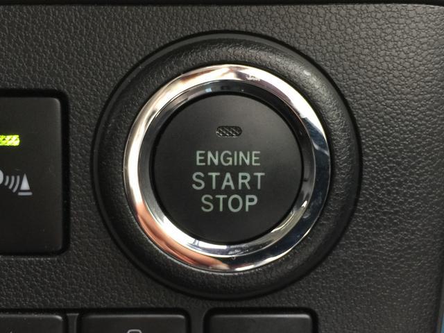 X SAIII 衝突被害軽減 メモリーナビ バックカメラ ステアリングスイッチ プッシュスタート スマートキー コーナーセンサー 横滑り防止装置 オートハイビーム アイドリングストップ ETC LEDヘッドライト(9枚目)