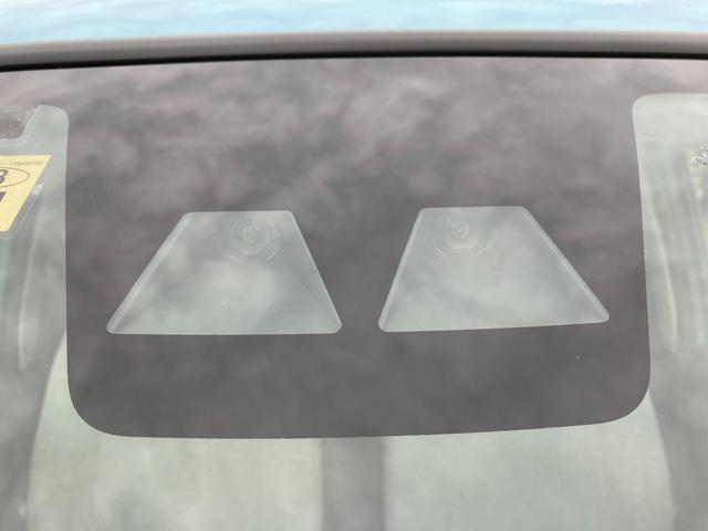 X SAIII 衝突被害軽減 メモリーナビ バックカメラ ステアリングスイッチ プッシュスタート スマートキー コーナーセンサー 横滑り防止装置 オートハイビーム アイドリングストップ ETC LEDヘッドライト(10枚目)