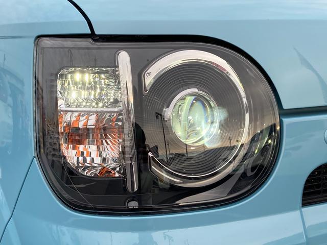 X SAIII 衝突被害軽減 メモリーナビ バックカメラ ステアリングスイッチ プッシュスタート スマートキー コーナーセンサー 横滑り防止装置 オートハイビーム アイドリングストップ ETC LEDヘッドライト(14枚目)