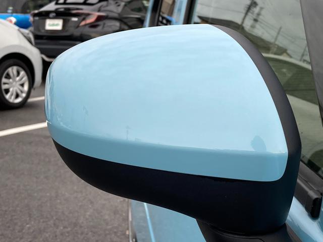 X SAIII 衝突被害軽減 メモリーナビ バックカメラ ステアリングスイッチ プッシュスタート スマートキー コーナーセンサー 横滑り防止装置 オートハイビーム アイドリングストップ ETC LEDヘッドライト(15枚目)