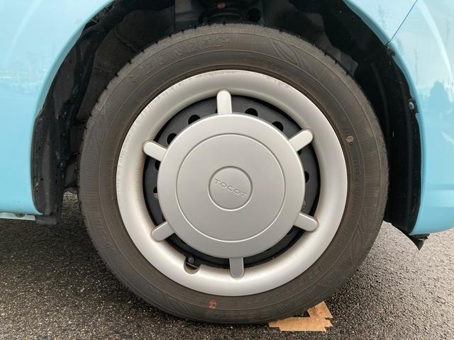 X SAIII 衝突被害軽減 メモリーナビ バックカメラ ステアリングスイッチ プッシュスタート スマートキー コーナーセンサー 横滑り防止装置 オートハイビーム アイドリングストップ ETC LEDヘッドライト(16枚目)