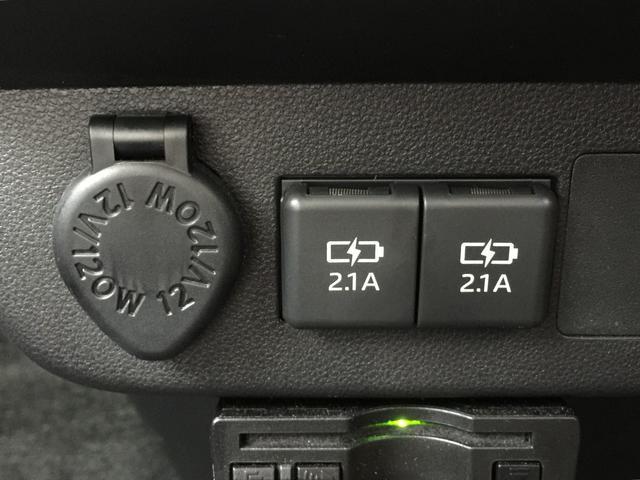 X SAIII 衝突被害軽減 メモリーナビ バックカメラ ステアリングスイッチ プッシュスタート スマートキー コーナーセンサー 横滑り防止装置 オートハイビーム アイドリングストップ ETC LEDヘッドライト(39枚目)