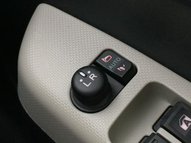 X SAIII 衝突被害軽減 メモリーナビ バックカメラ ステアリングスイッチ プッシュスタート スマートキー コーナーセンサー 横滑り防止装置 オートハイビーム アイドリングストップ ETC LEDヘッドライト(40枚目)