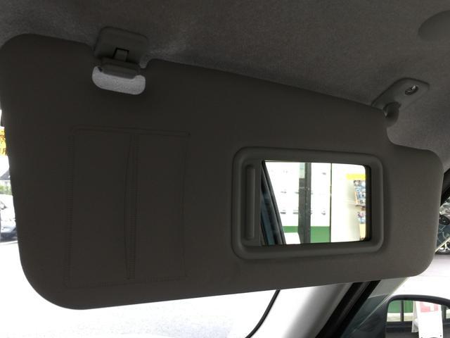 X SAIII 衝突被害軽減 メモリーナビ バックカメラ ステアリングスイッチ プッシュスタート スマートキー コーナーセンサー 横滑り防止装置 オートハイビーム アイドリングストップ ETC LEDヘッドライト(43枚目)