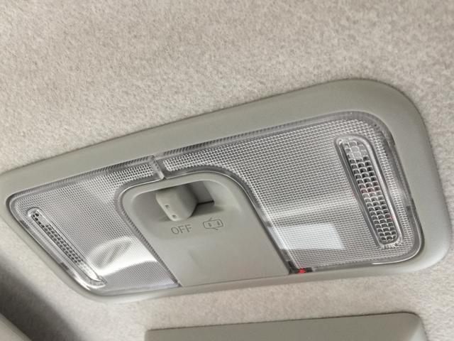 X SAIII 衝突被害軽減 メモリーナビ バックカメラ ステアリングスイッチ プッシュスタート スマートキー コーナーセンサー 横滑り防止装置 オートハイビーム アイドリングストップ ETC LEDヘッドライト(44枚目)