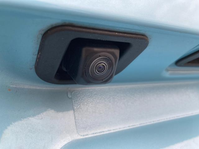 X SAIII 衝突被害軽減 メモリーナビ バックカメラ ステアリングスイッチ プッシュスタート スマートキー コーナーセンサー 横滑り防止装置 オートハイビーム アイドリングストップ ETC LEDヘッドライト(51枚目)