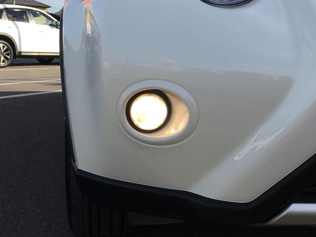 「日産」「エクストレイル」「SUV・クロカン」「岐阜県」の中古車14