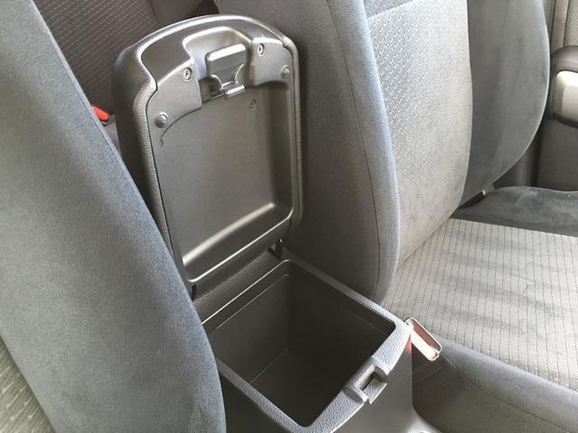 「日産」「エクストレイル」「SUV・クロカン」「岐阜県」の中古車37