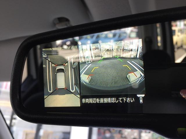 ハイウェイスター X Gパッケージ 純正ナビ 両側電動(5枚目)