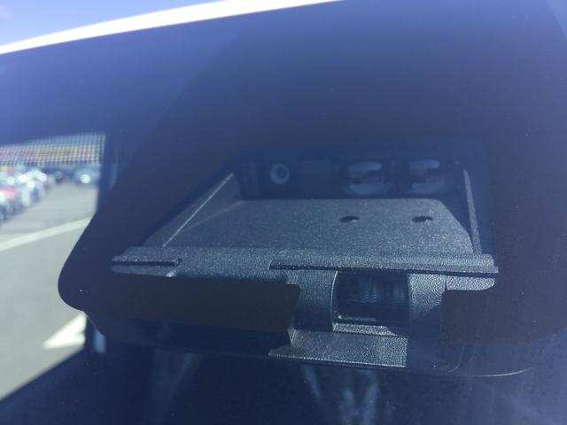 Si ダブルバイビーII 登録済未使用車 衝突軽減 両側電動(3枚目)