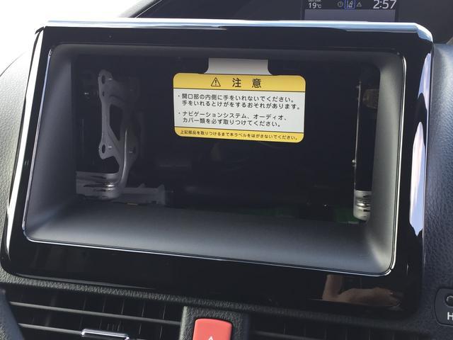 Si ダブルバイビーII 登録済未使用車 衝突軽減 両側電動(30枚目)